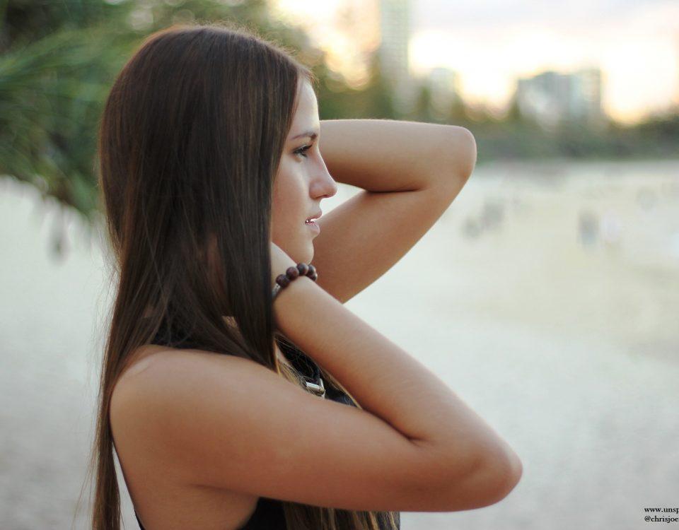 irritaciones piel verano